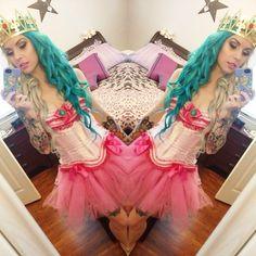 This is so cute. Princess Peach Cosplay, Sexy Photography, Cute, Style, Fashion, Moda, La Mode, Kawaii, Fasion