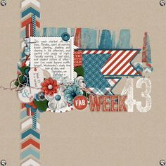 True Story by Traci Reed True Story Journaling Cards by Traci Reed Font: DJB I Love Me Some Tronesia by Darcy Baldwin