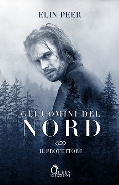 Il protettore di Elin Peer - The Dirty Club of Books Audiobooks, Rafting, This Book, Ebooks, Queen, Cover, Movie Posters, Free Apps, Pdf