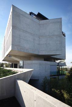 © Laura Pietra Architects: Matteo Casari Architetti Location: Dalmine, Italy Architect In Charge: Matteo Casari, Valentina Giovanzani Design Team: Davide