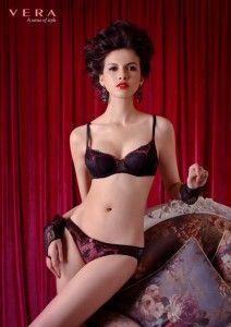Thời trang bikini 2012. http://tapchi.eshopthoitrang.com/nha-cung-cap-vera-thoi-trang-bikini.html