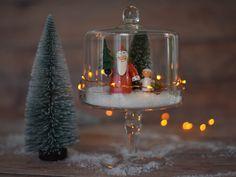Wendt Und Kühn Weihnachtsbaum.Die 8 Besten Bilder Von Wendt Kühn Weihnachts Dekoration In 2019