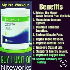 Healthy body needs good amount of nitric oxide. but as we age, we lose of our ability to make nitric oxide. Herbalife offers a… Herbalife Nutrition Facts, Herbalife Quotes, Herbalife Meal Plan, Herbalife Motivation, Herbalife Shake Recipes, Herbalife Weight Loss, Herbalife Distributor, Herbalife Products, Quotes