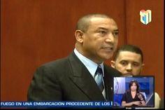 Vocero Del PRM Solicitó A La Camara Alta Aplazar El Proceso de Evaluación De Los Miembros de La JCE