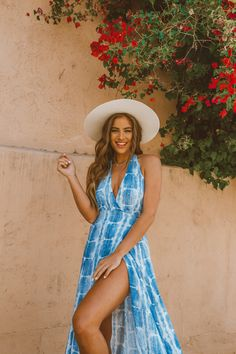 ca0d22dcfe4 86 Great Maxi Dresses images in 2019