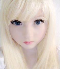 Human Doll, Kawaii Hairstyles, Underworld, Venus, Disney Characters, Fictional Characters, Disney Princess, Hair Styles, Board