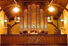 Google Image Result for http://www.stjohnscanberra.org/wp-content/uploads/2011/09/organ_large.jpeg