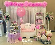 Decoracion Birthday Decorations, Baby Shower Decorations, Wedding Decorations, Baby Decor, Kids Decor, Cradle Ceremony, Butterfly Table, Debut Ideas, Party Background
