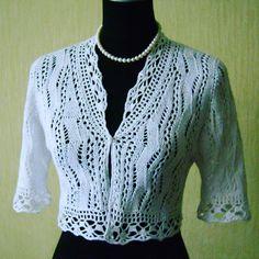 #lace #lacecrochet #crochet #whitelace #vintagelace #crochetlace #knitting #womenjacket #whitejacket #lacejacket by oriental_park
