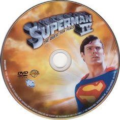 Bem Brasil Capas: Agosto 2012 Capas Dvd, Peace, Best Range Hoods, Movie Covers, Brazil, 1st Grades, Sobriety, World
