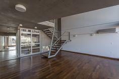 Gallery of Mosconi 3 Condominium / Frazzi Arquitectos - 2