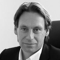 kurzmitteilung lebenslauf update rechtsanwalt martin liebert berlin anwalt in deiner - Nelson Muller Lebenslauf