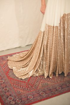 Truvelle | Bit of Ivory Photography | see more on: http://burnettsboards.com/2014/10/scenes-bridal-market/