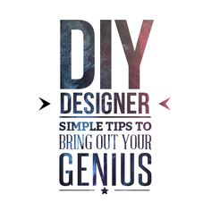DIY Designer: The Simple Trick to Give Readers the Best Expereince · Blog Genie