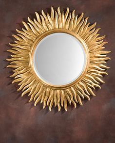 Mirror is a unique and fascinating object. Description from pinterest.com. I searched for this on bing.com/images