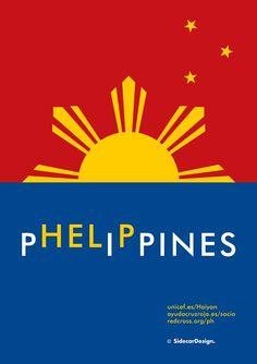 Help Phelipines