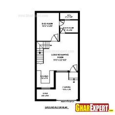 10 best lay plan 15 60 images architecture drawing plan house rh pinterest com