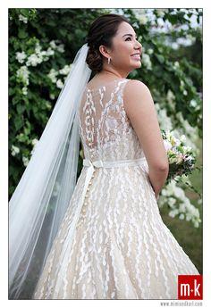 Mimi and Karl – Real and Heartfelt Wedding Photographers » Blog Archive » Chris + Amanda (Peacock Garden, Baclayon, Bohol)