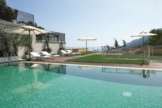 Booking.com: Hotel Relais Paradiso , Vietri, Italy  - 111 Guest reviews . Book your hotel now!