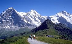 Google Image Result for http://www.traveltourist.net/images/switzerland-travel.jpg
