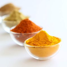 Indian Pantry essentials to get started with Indian food. Spices, Spice blends, Legumes, Grains, flours.