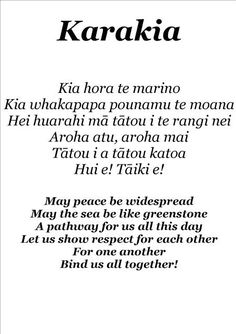 School Resources, Teaching Resources, Maori Songs, Treaty Of Waitangi, Meaningful Quotes, Inspirational Quotes, Waitangi Day, Maori Symbols, Maori Designs