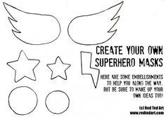 superhero-mask-embellishments