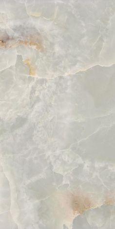 Porcelain Tile: White onix b: Precious stones