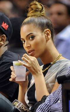 Estilo Beyonce, Beyonce Style, Beyonce Knowles Carter, Beyonce And Jay Z, Beyonce Beyonce, Black Power, Destiny's Child, Barbara Palvin, Queen B