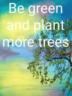 T Mo, Motivation, How To Plan, Green, Quotes, Plants, Quotations, Plant, Quote