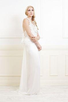 robes de mariée, wedding dress
