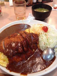 「【大阪】観光で行っておきたいスポット10選♡」に含まれるツイート画像