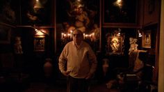 Meet the Bielutines - owners of the world's largest -and most mysterious- private Renaissance #art collection  www.justaplatform.com/watch-documentaries-online