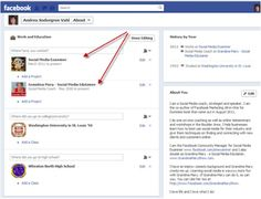 How to work with the new Facebook timelines to market your business