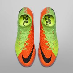 Nike have four new astroturf football boots for boys available now. Nike  quality build,