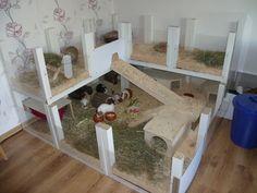 die obi selbstbauanleitungen meerschweinchenk fig meerschweinchen gehege meerschweinchen. Black Bedroom Furniture Sets. Home Design Ideas