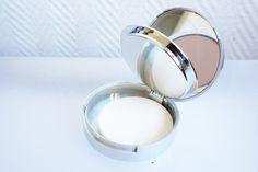 Forty Beauty: CC+ d'It Cosmetics, un teint parfait et protégé !