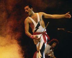 Freddie Mercury Freddie Mercury Quotes, Queen Freddie Mercury, Brian May, John Deacon, Cheeky Quotes, Rock In Rio, Roger Taylor, Somebody To Love, British Rock