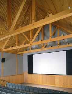 heavy-timber-truss-theater-hi-res.jpg (1000×1290)