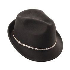 f190017211e8b 24 Best Black fedora hat style images in 2019