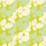 Marlay Greens © 2012 Worth Design Studio Surface Pattern, News Design, Sewing Patterns, Designers, Studio, Projects, Log Projects, Blue Prints, Factory Design Pattern