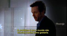 House, M.D. 1x16 - Heavy