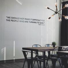 Acts 15:19 Wall Art - Pro Church Media