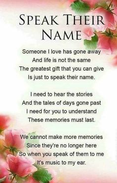 sympathy cards for loss of mother I Miss You Quotes, Mom Quotes, Life Quotes, Qoutes, Sad Sayings, Remember Quotes, Hurt Quotes, Quotations, Grief Poems