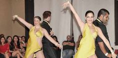 Amaya Dance | Salsa Classes Houston | Dance Lessons Houston | Salsa Lessons Houston |
