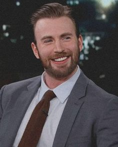 Steven Grant Rogers, Steve Rogers, Hollywood Celebrities, In Hollywood, Famous Superheroes, Next Avengers, 21st Century Fox, Christopher Evans, Anthony Mackie