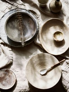 Wabi-sabi is much more than an aesthetic – it's a mindset. If honored, it can transform our perception of the world, add depth to our experiences, and guide us through a more meaningful life.