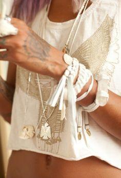 Perfect off white accessories [ VelvetEyewear.com ] #summer #luxury #style
