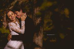 valeria-elder-ensaio-casal-pos-casamento-melhores-fotos-de-casamento-fotografo-casamento-rj-fotos-espontaneas-petropolis-rj-fabio-souza-fotografia-de-casamento-rj-artistica-1456