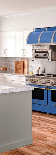 93 Best Modern Kitchens Images In 2020
